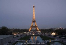 067Paris_Abr06